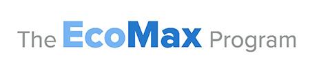 The EcoMax Program